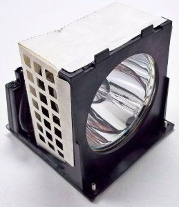 Buslink Xtms001 Projection Tv Lamp To Replace Mitsubishi 915p020010 By Buslink 34 49 This Item Sold Ship By Projector Lamp Projector Projector Accessories
