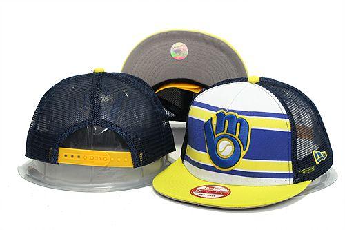 b3172f98a83dd Cheap Wholesale More Brand Mesh Snapback Hats 0614 for slae at US 8.90   snapbackhats  snapbacks  hiphop  popular  hiphocap  sportscaps   fashioncaps   ...