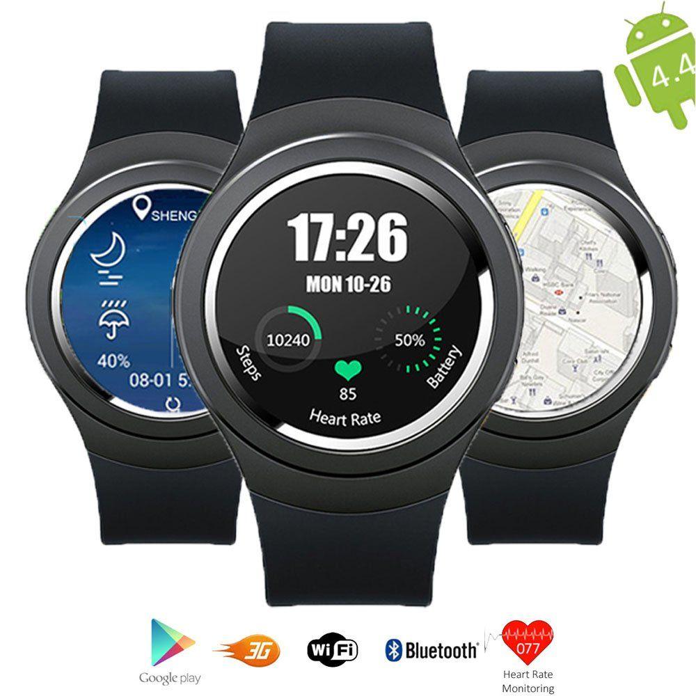 2ce12543506e39d45af76043e797acf1 Smart Watch Bbt