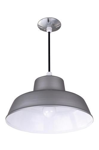 All Weather Barn 1 Light 14 38  Suspended Ceiling Outdoor Light at Menards  300wAll Weather Barn 1 Light 14 38  Suspended Ceiling Outdoor Light at  . Menards Exterior Lighting. Home Design Ideas
