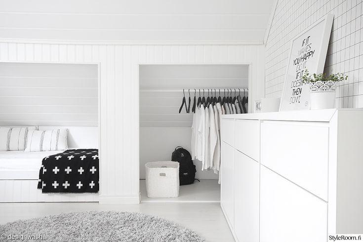 Home Decor Bedrooms Read More Home Decor Bedroom Bedroom Decor Interior Design Bedroom