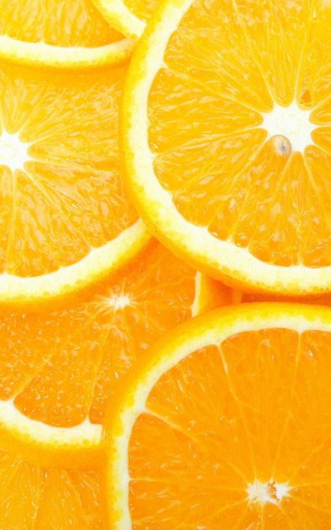 Orange Fruit Wallpaper Orange Fruit Wallpaper Download