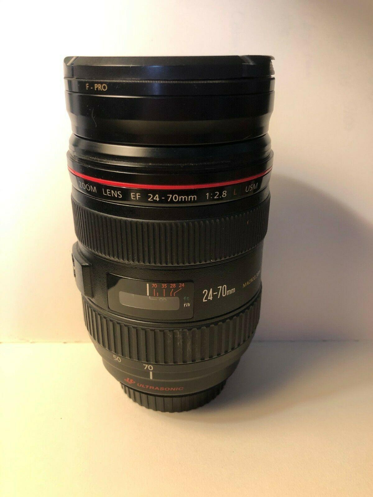 Pin On Canon Lense