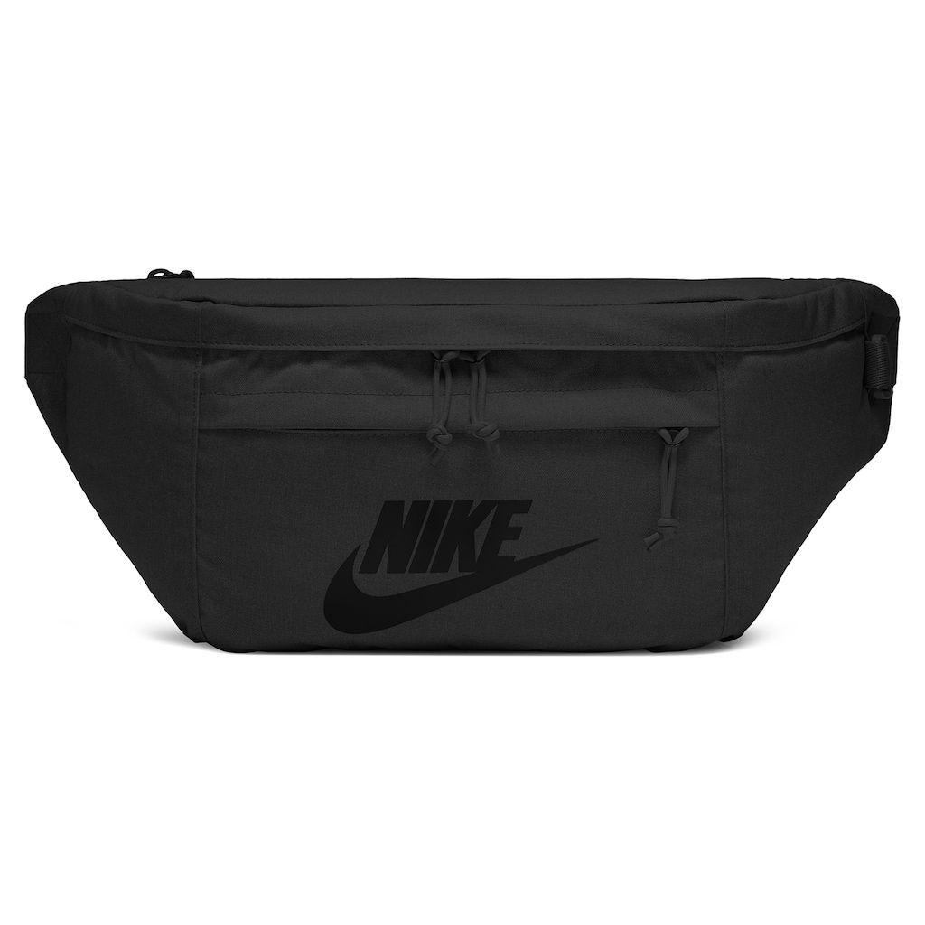adidas tech waist bag