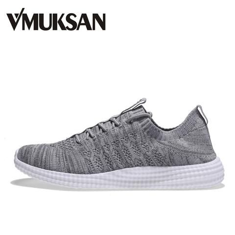 new fashion casual shoes breathable lace up  mens fashion