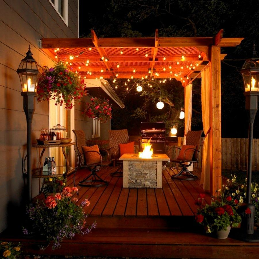22 Award-Winning Weekend Rustic Porch Plans For New Home #rusticporchideas