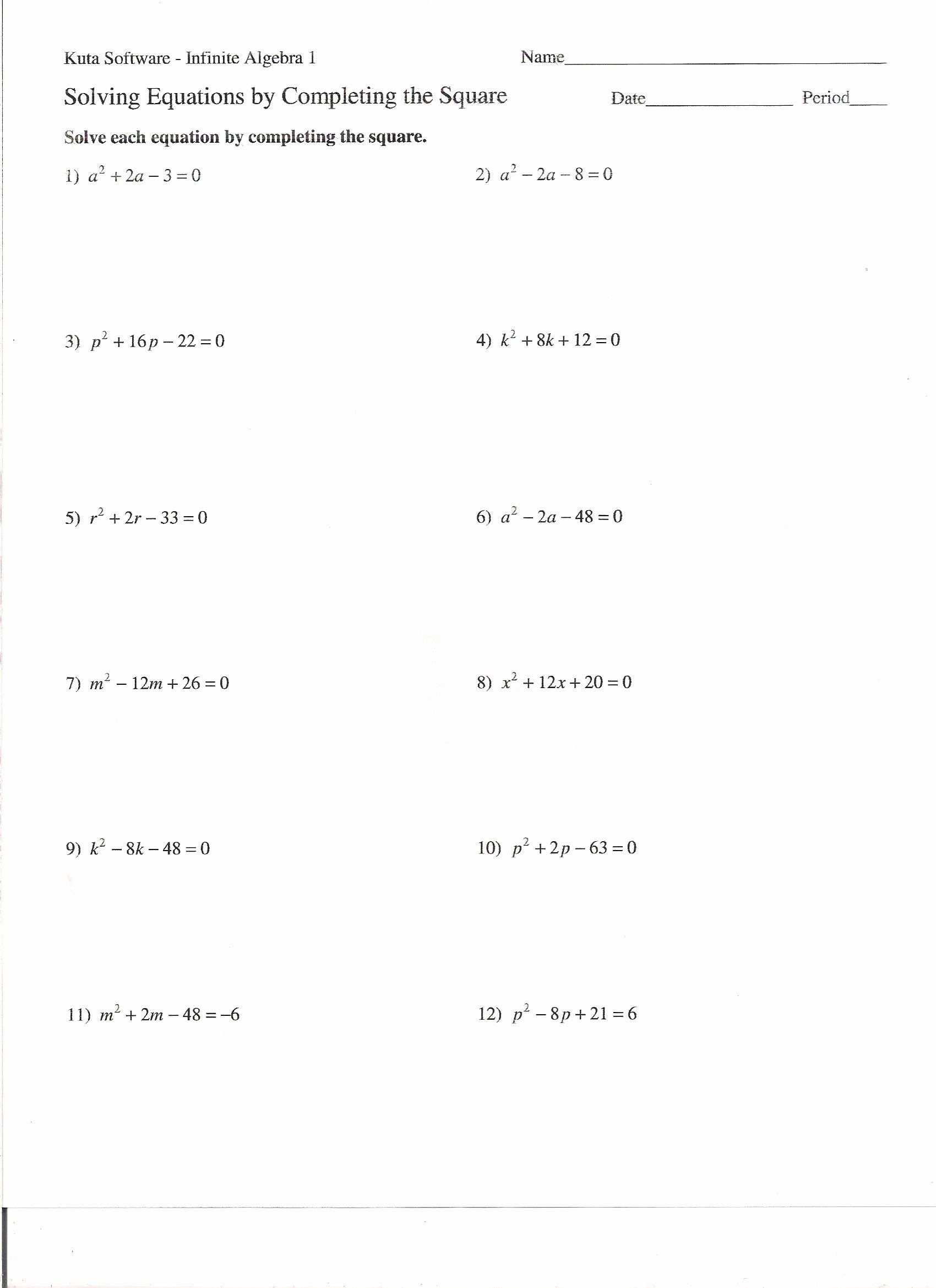 Readableperiodic Distributive Property Practice Worksheet