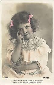 afbeeldingen vintage - Google zoeken