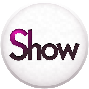 showbox apk 2018 free download for android