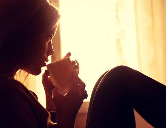 The Dark Side Of #Coffee & Healthier Alternatives http://reset.me/story/the-dark-side-of-coffee-and-healthier-alternatives/