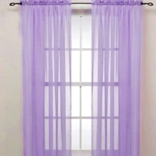 Door Window Curtain Drape Panel or Scarf Assorted Scarf Sheer Voile Light New https://t.co/i1qiYqpsEF https://t.co/Oa5WC4RPTj
