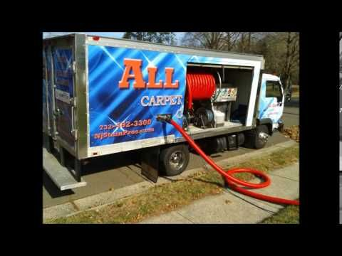 Carpet Upholstery Cleaning In Toms River Nj 732 492 3300 Fastest Drytimes Save Money On High Quality Carpe How To Clean Carpet Cleaning Upholstery Upholstery
