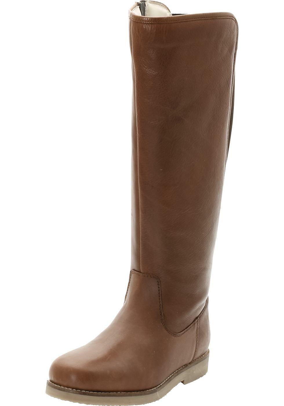 Wonderlijk SHEEGO XL-laarzen met wijde schacht | Laarzen, Dikke kuiten ON-08