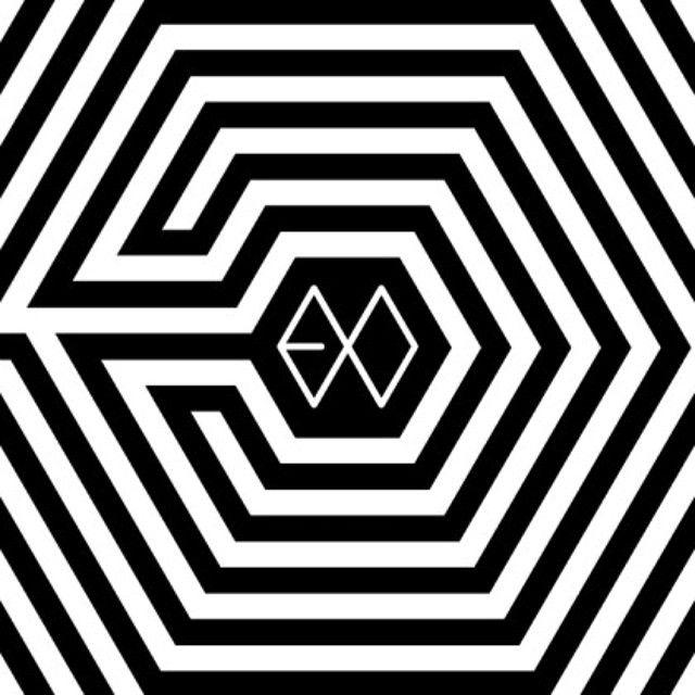 #overdose #baekhyun  ready?