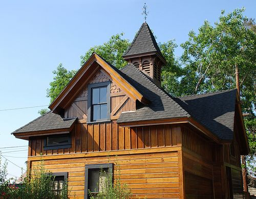 victorian carriage house barn   Carriage Houses and Sheds    victorian carriage house barn   Carriage Houses and Sheds   Pinterest   Carriage House  Victorian and House