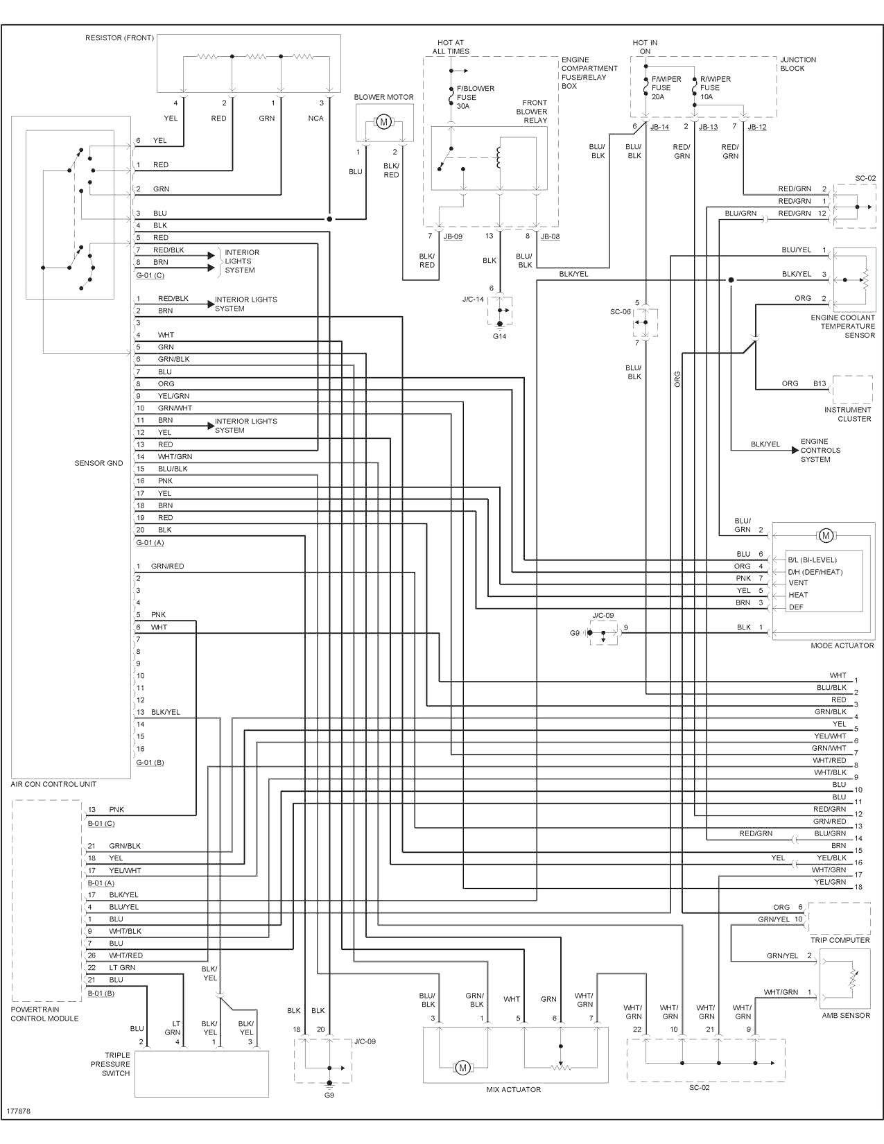 Awesome Kia Sorento Wiring Diagram Download In 2020 Kia Sorento Kia Picanto Sorento