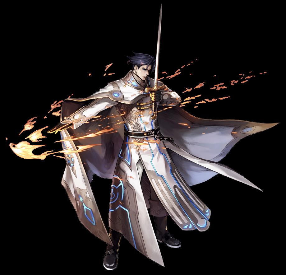 ギルフォード 【タガタメ】誰ガ為のアルケミストwiki(β) Blade Wars in 2019