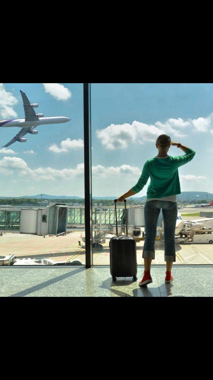 Mutlu cumalar 🎈bol bol seyahat edeceğiniz bir ay olsun seyahatleriniz #airporttransferim den olsun. Ayrıntılar için www.airporttransferim.com #june #tatil #seyahat #enucuz #enguvenilir #hizmet #haziran #holiday #summer #best #follow #love #like #follow4follow #followme #happy #air #thy #fly #car #mercedes #sahinoglu #sahinogluturizm #sahinoglugroup #turizm #tour #tourist #friday #cuma #yay