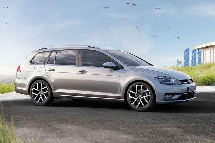 Handy Tips For Hiring Leeds Bradford Airport Transfer Volkswagen Golf Volkswagen Vw Golf Variant