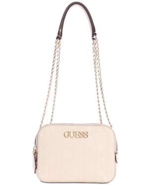 Guess Heritage Pop Crossbody Pink | Products in 2019