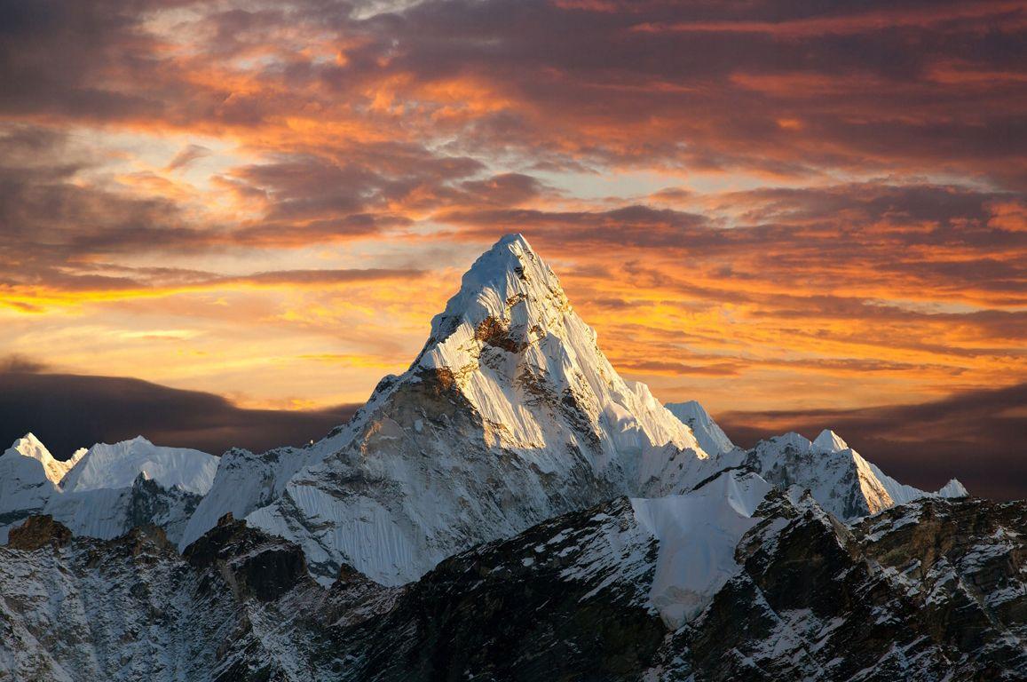 Obraz Na Plotnie Szczyt Matterhorn Alpy Penninskie 7723545144 Oficjalne Archiwum Allegro Mountain Landscape Landscape National Parks