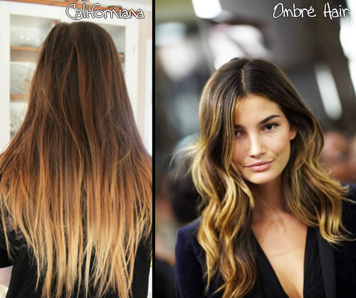 Ombre Hair Tumblr | ... Me – by FullahSugah – Beauty Quiz: Is It ...