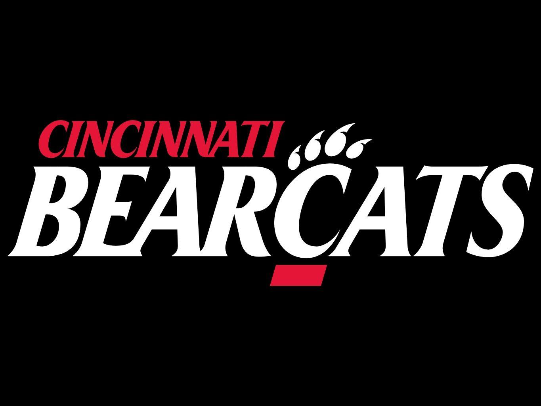 Cincinnati Bearcats Logo 1 Sayings Pinterest Cincinnati