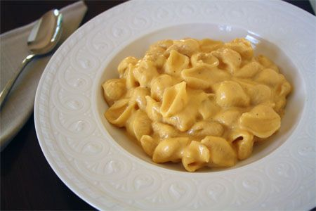 still looking for yummy mac n cheese recipes