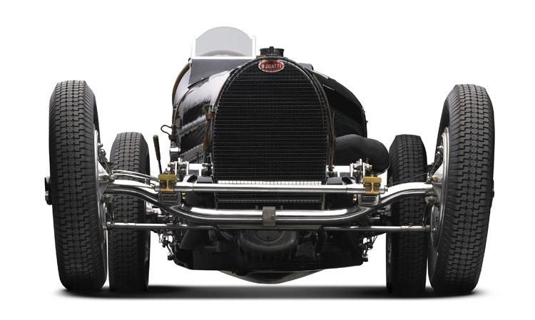 1933_Bugatti_Type_59