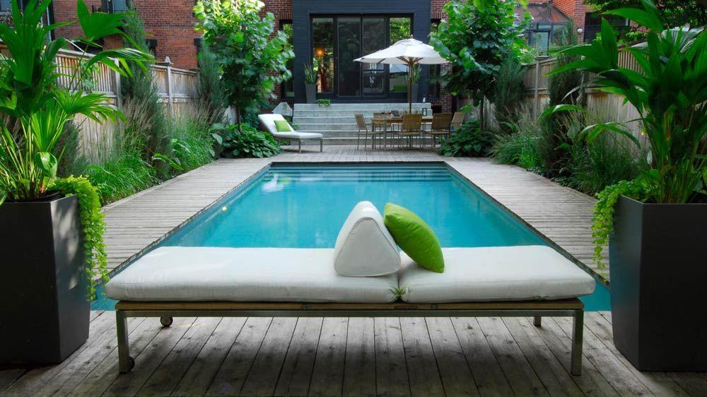 Portfolio-03 aménagement extérieur/terrasse/patio Pinterest House
