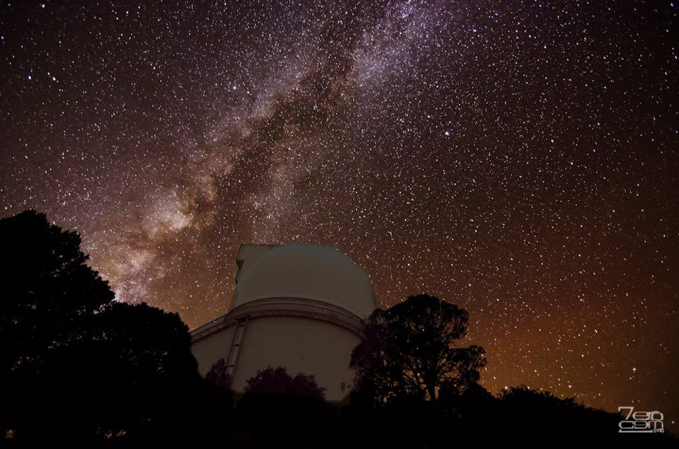 Recommanded Mcdonald Observatory Coupon Codes