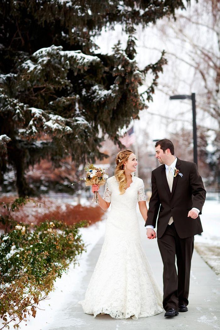 Love Love Love Her Dress Kylee And Riley Idaho Falls Temple