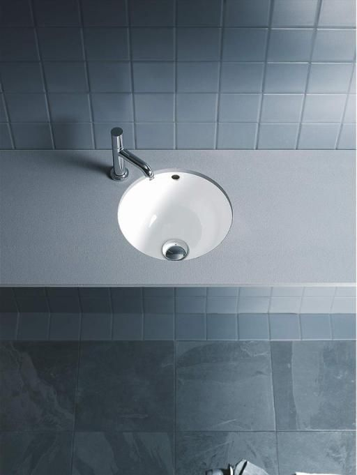 Duravit Architec Wcs Bidets Urinale Waschtische Duravit