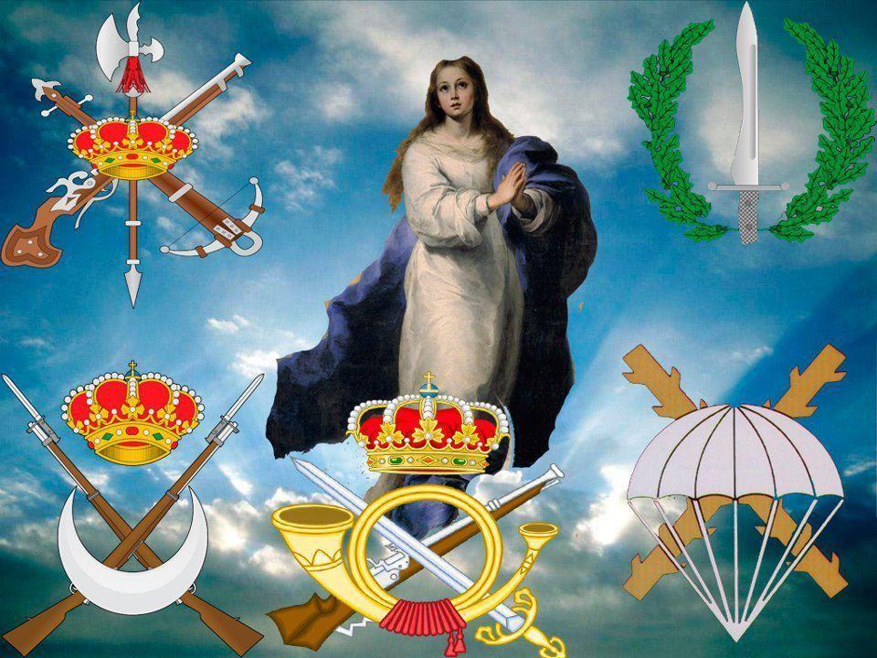 400+ mejores imágenes de Caballeros   la legion española, la legion,  ejercito