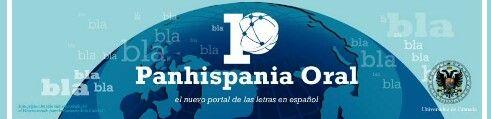 Curiosa web donde escuchar diferentes muestras de la riqueza dialectal de esta maravillosa lengua; el español.