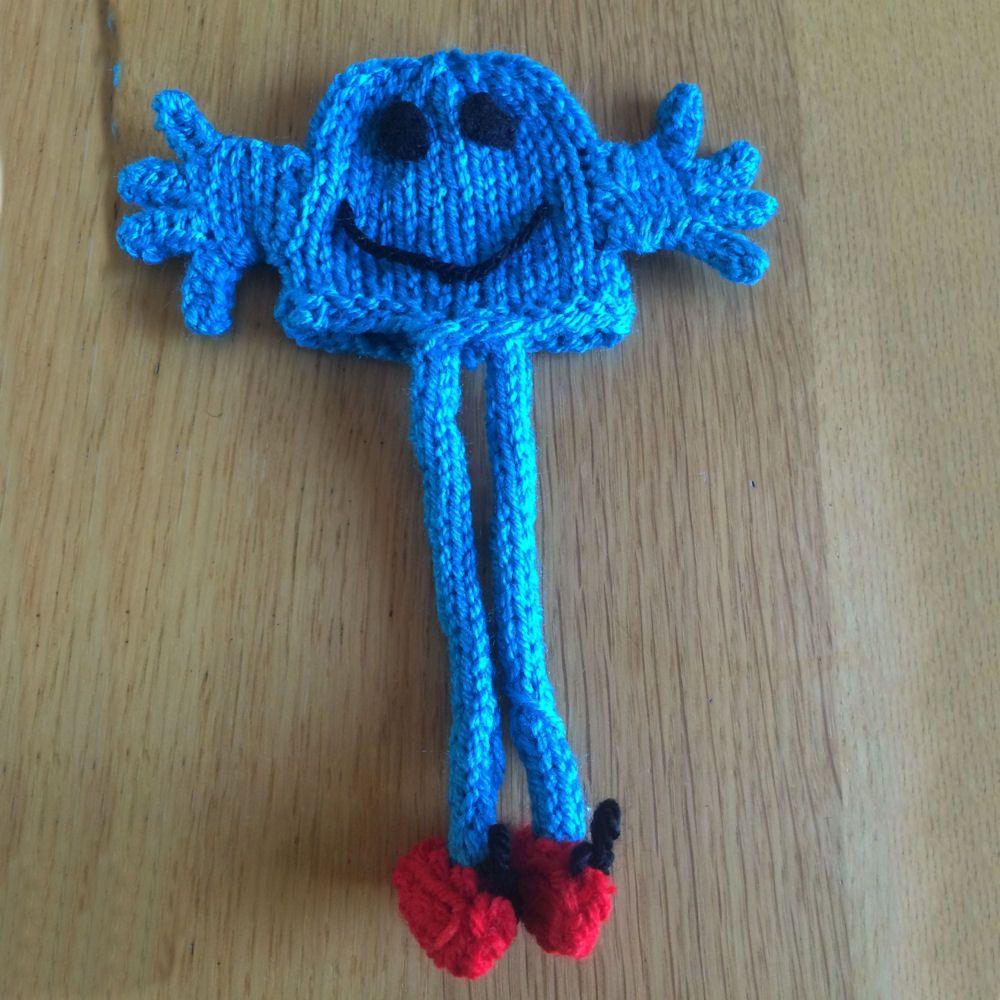 Innocent Smoothies Big Knit Hat Patterns Mr Men Mr Tall ...