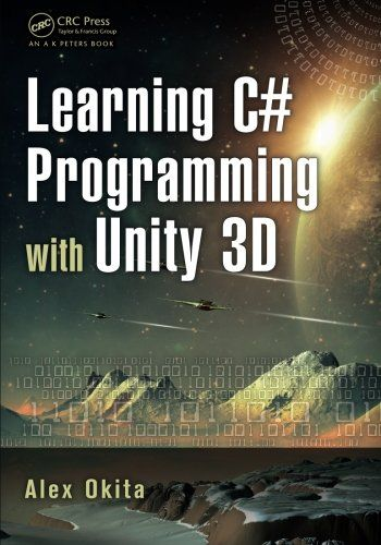 Learning c programming with unity 3d pdf download e book it learning c programming with unity 3d pdf download e book fandeluxe Images