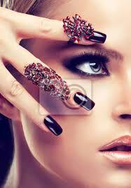 Resultado de imagen para modelos para salon de belleza ...