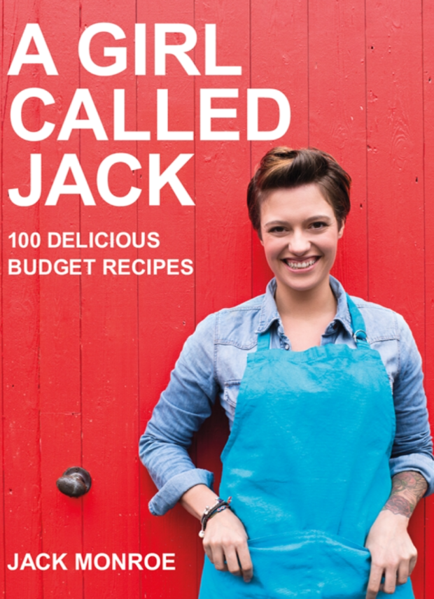 My Kitchen Store Cupboard: A Shopping Guide – COOKING ON A BOOTSTRAP