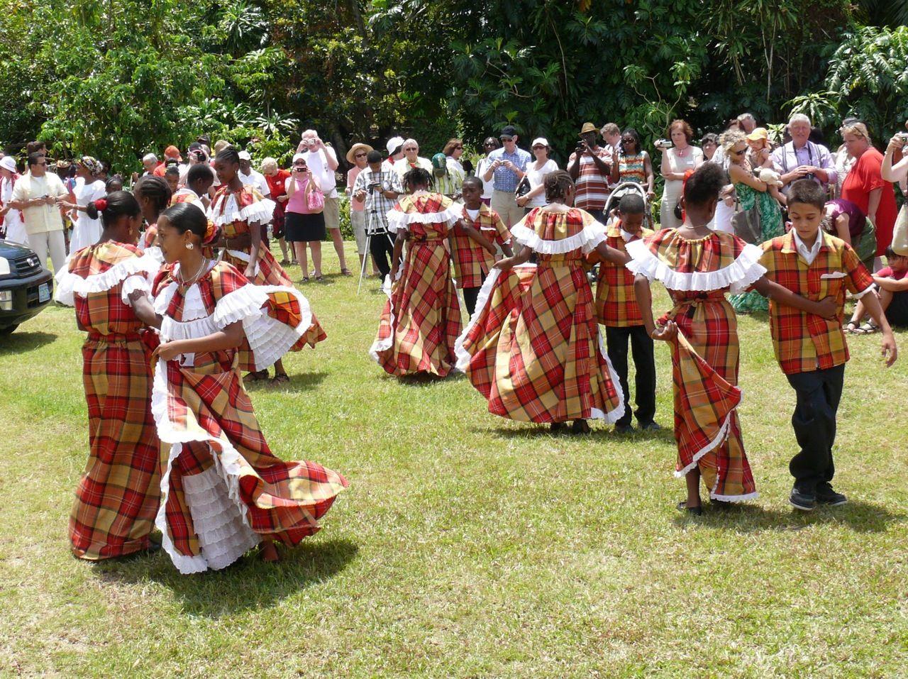 ¿Sabías que las Islas Vírgenes pueden pagarte para que las visites en 2017?