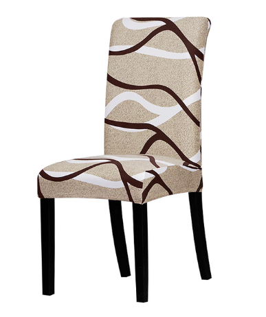 Marvelous Decorative Chair Covers Decorative Chair In 2019 Beatyapartments Chair Design Images Beatyapartmentscom
