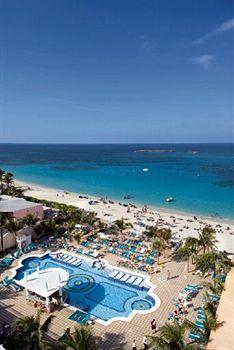 riu paradise island all inclusive bahamas | Places I've Been