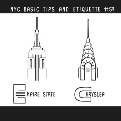 Pin On Nyc Travel Tips