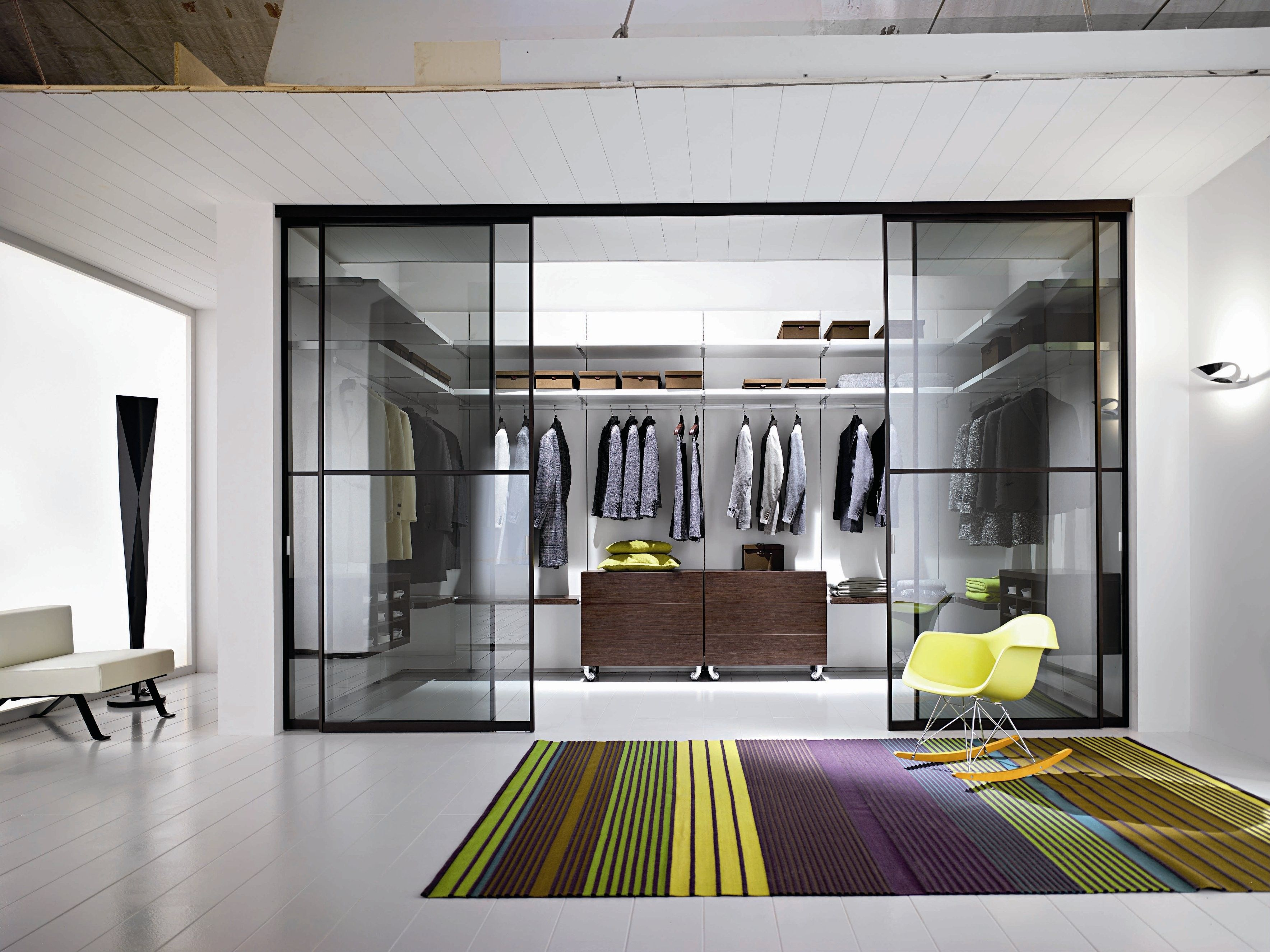 Exceptional #wardrobes #closet #armoire Storage, Hardware, Accessories For Wardrobes,  Dressing Room
