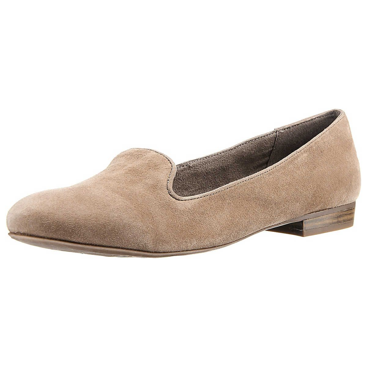 Tamaris Schuhe für Damen online kaufen  