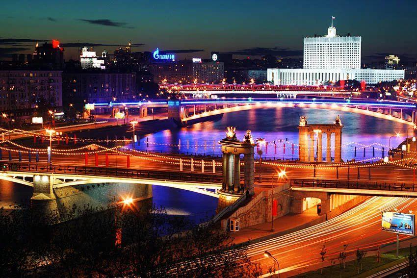 красивые места в москве: 18 тыс изображений найдено в ...