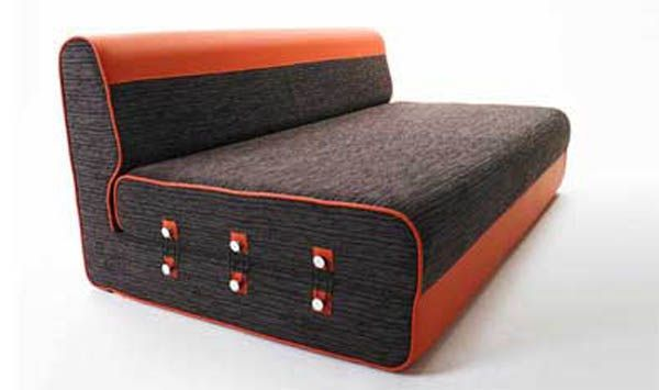 Fabulous Pros And Cons Of Foam Sofa Bed Sofa Bed Foam Sofa Bed Download Free Architecture Designs Momecebritishbridgeorg
