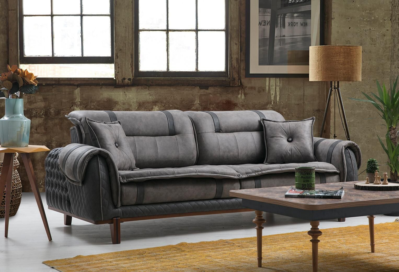 Pin By Resat Hacioglu On Koltuklar Living Room Decor Modern Sofa Design Furniture