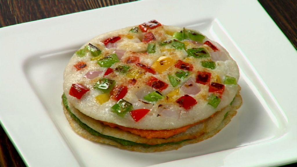 Uttapam sandwich food food chef rakesh sethi pinterest 2ce38340f0e13c479d0f40eda2998c15g forumfinder Image collections