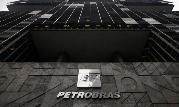 Petrobras anuncia adiamento da publicação de balanço do terceiro trimestre - Jornal O Globo